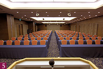 会議室イメージ