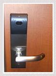 客室カードセンサーイメージ