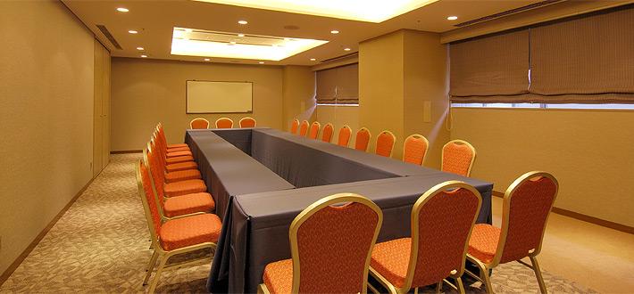 小会議室 イメージ